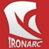 View ironarc_officiel's Profile