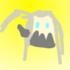 View ironfrank_'s Profile