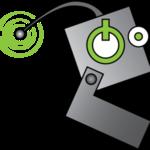 View Irongamerz's Profile