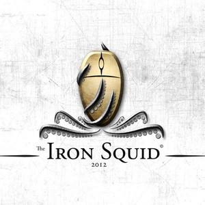 ironsquid_vf