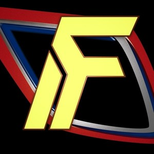 irrasfrancesco Logo