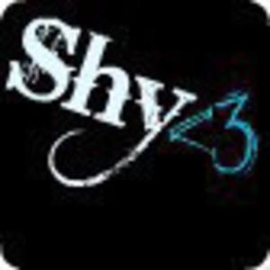 iShyShy - Twitch