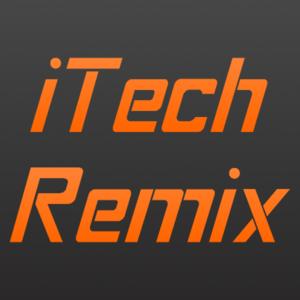 View iTechRemix's Profile
