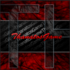 View iThanatosPlayer's Profile