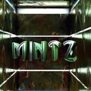 Its_mintz - Twitch