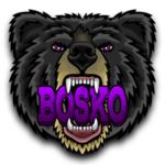 View stats for ItsBosko