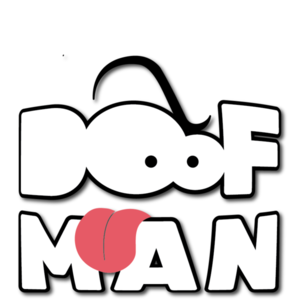 Itsdoofman