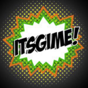 ItsGime