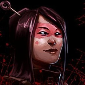 hafu - auto chess and cheeeel