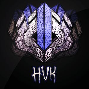 itsHvKz - Twitch