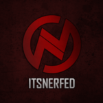 View stats for ItsNerfed