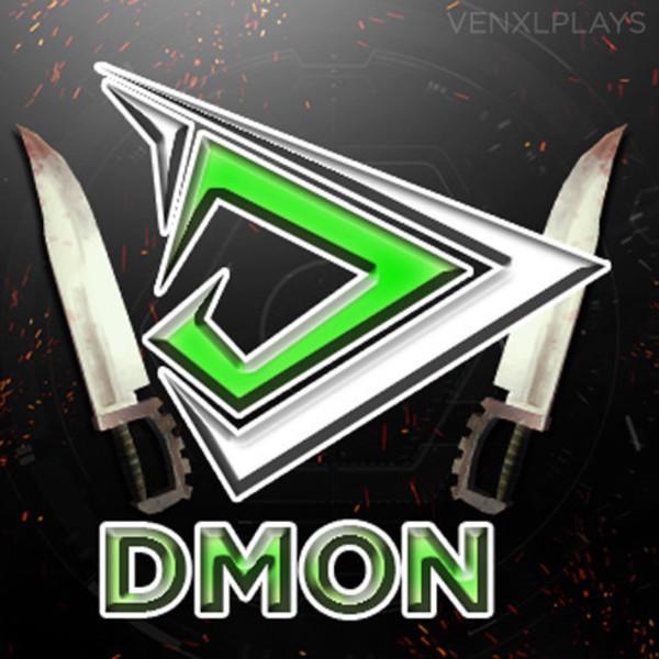 Itz_Dmon