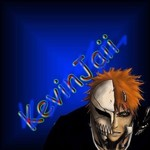 View stats for iTzKeViNjAi