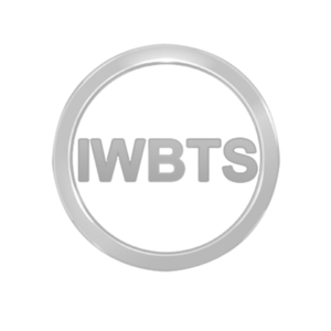 View stats for IWBTS