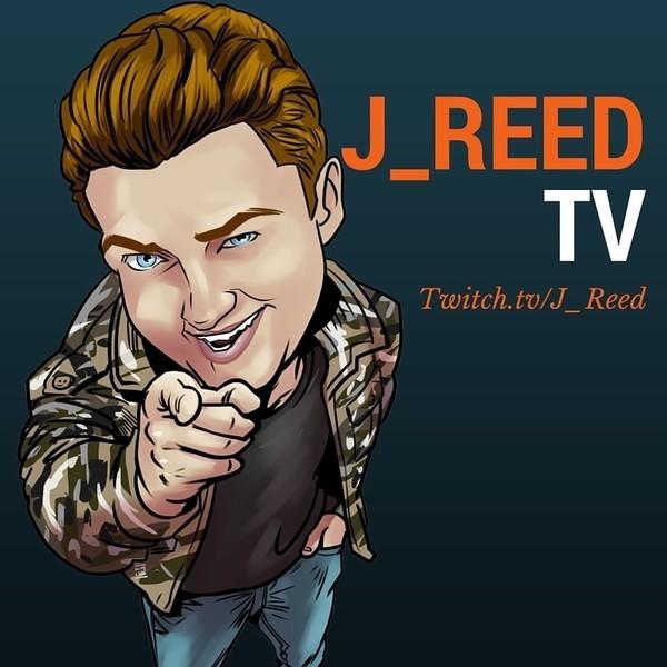 J_Reed