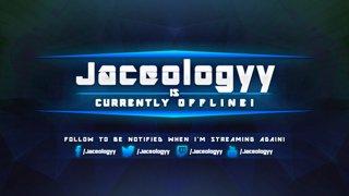 jaceologyy