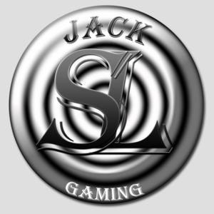 Jack_NRW Logo