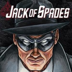 Jack_of_spads
