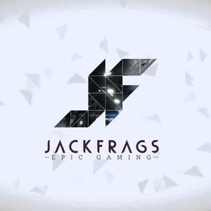 Jackfrags_hd