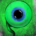 View more stats for jacksepticeye