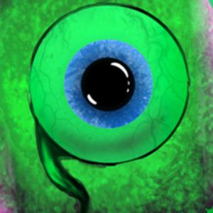 jacksepticeye's Avatar