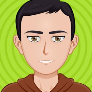 avatar_jackspiano