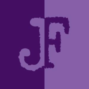 jackyfox