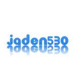View stats for jaden530