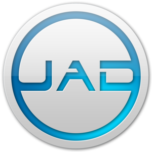 View Jadictions's Profile