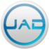 View Jadictions's Profile