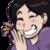 avatar for jae_benny
