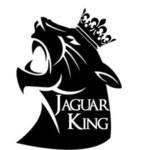 View stats for Jaguar_King