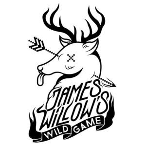 james_willow