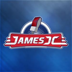 JamesDC