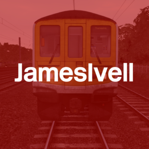 avatar_jamesivell