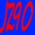 View jamzam90's Profile