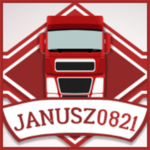 View stats for Janusz0821