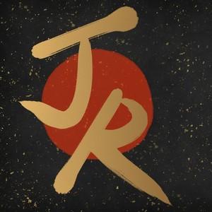 japanese_restream