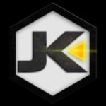 View stats for Jason Kaplan (jasonkaplan)