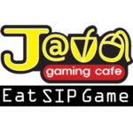 View stats for JavaGamingCafe