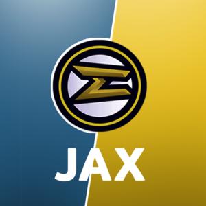 Jax1z1