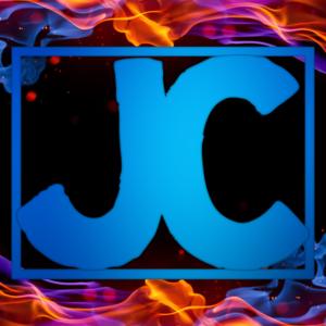 Jcantrell_
