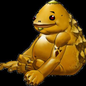 jaychalke's profile picture