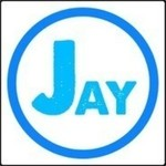 View JayJay1989BE's Profile