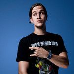 View stats for JayMewes