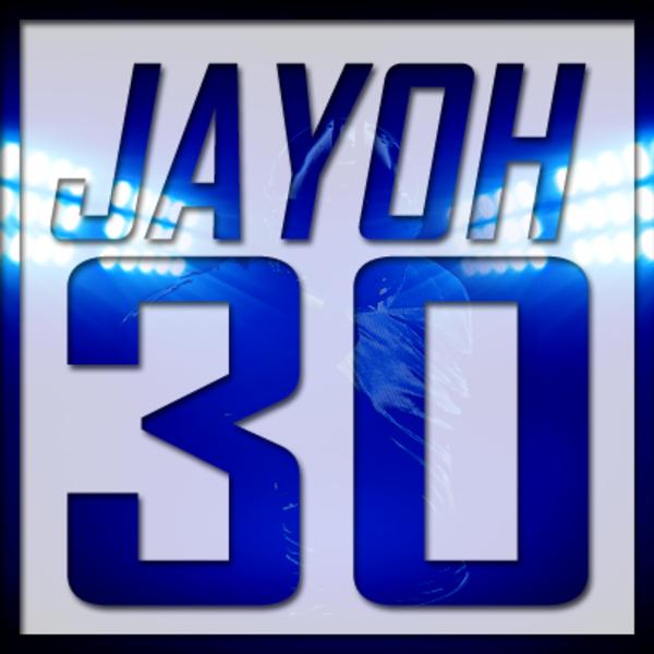 JayOh30