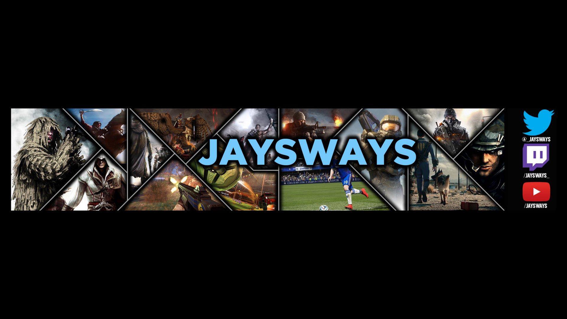 JaysWays_