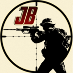 View stats for JB_Sniper
