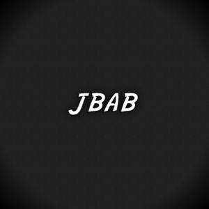 View JBabbb's Profile