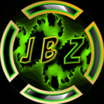 View stats for JBeeZee